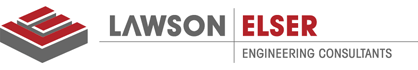 LAWSON ELSER - Engineering Consultants